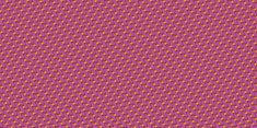 pink mat texture for background