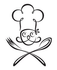 Puppy Clip Art 446199 together with Nut Line Art 217786 also Black Symbol Silhouette Sports Trophy Game Player Win 417312 besides People Coloring Pages Tumblr likewise Man With A Camera Clip Art 385062. on modern cartoons logo