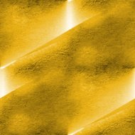 seamless background watercolor  texture abstract yellow paper co