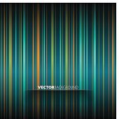 Abstract Background stripes