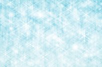 winter pattern with snowflake, christmas background.