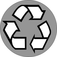 Recycle Symbol4
