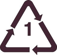 Recycle Symbol5