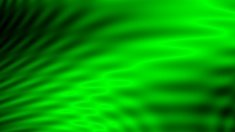 Fluorescent green abstract nature silk background