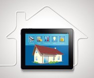 Home-Automation-6-1