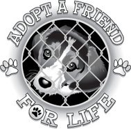 Adopt Friend Heading