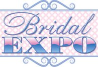 Bridal Expo Heading C