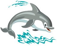 http://images.clipartlogo.com/files/istock/thumbs/3491/34912346-cartoon-dolphin.jpg