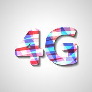 Four G latest wireless communication