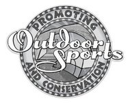 Outdoor Sports Heading