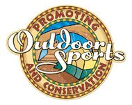 Outdoor Sports Heading C