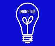 Innovation in Light Bulb