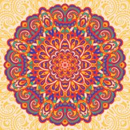 Premium Clipart In Mandala Page 1 1719 Photos Clipartlogocom