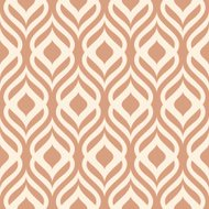abstrait seamless pattern