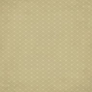 Hipster vintage retro background 8