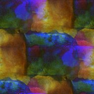 colorful pattern water texture brown, purple paint abstract colo