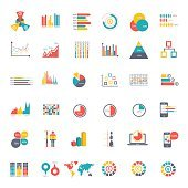 Elements Of Info-graphics