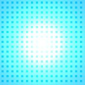 spotlight design background creative light blue