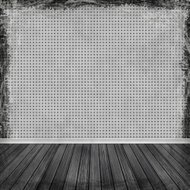 White, Grey, silver grunge background. Abstract vintage texture