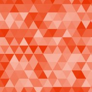 wallpaper with triangles