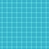 Blue simple, seamless tile texture