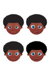 Kid Faces