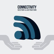 connectivity design