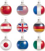 Christmas Baubles_Flags
