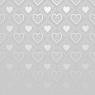 holiday abstract background for valentines day and wedding