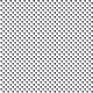 background, abstract, gray, pattern, vector, design, business, b
