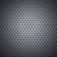 Abstract background. Metal texture