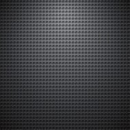 Metal texture. Abstract background.