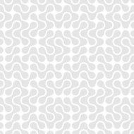 Seamless pattern géométrique. Illustration vectorielle