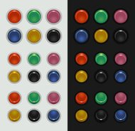 button set