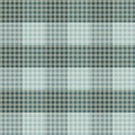 Vector texture of fabric