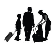 TravellingFamily