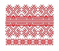 ornament_red_UA