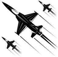 F-5a freedom fighter III