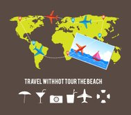 travel with hot tour