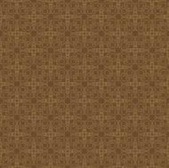 Background - Antique Brown