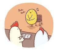 Chick-Interview
