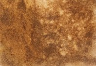 Weathered brown textured watercolor background