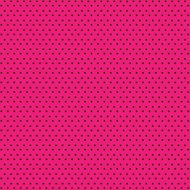 Pink  Abstract Background set great for any use. Vector EPS10.