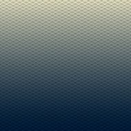 Blue abstract background Vector illustration does contain gradie