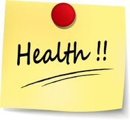 health note