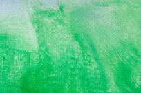 art green  painted background texture