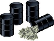 The High Cost of Oil