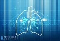 Lung Disease Management Abstract