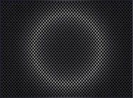 Black Metal abstract background