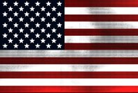 United States of America Background